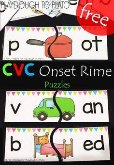 free-cvc-onset-rime-puzzles