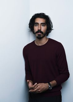 I'm here to show you images from Dev Patel's film and television work, as well as photoshoot images. I will not post images or video taken of Dev without his consent. Pretty Men, Beautiful Men, Beautiful People, Dev Patel, Photoshoot Images, Press Tour, It Movie Cast, Nyc Photographers, Kids Outfits Girls