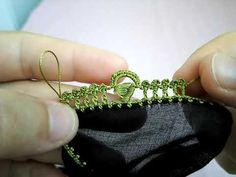 Ana Sayfa - YouTube Crochet Stitches, Diy And Crafts, Baby Shoes, Embroidery, Crystals, Youtube, Knitting, Earrings, Jewelry