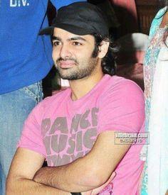 Telugu Hero, Ram Image, Ram Photos, Actors Images, Loving U, Captain Hat, Actresses, Indian, Stars