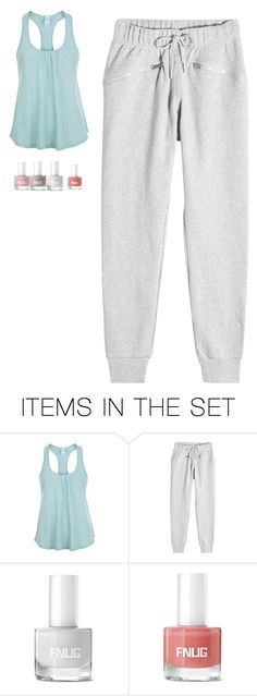 """""""Untitled #39"""" by ink-murder on Polyvore featuring art"""