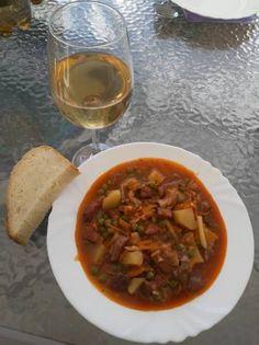 Thai Red Curry, Ethnic Recipes, Food, Cooking, Essen, Meals, Yemek, Eten