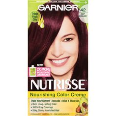 Loreal Professional Hair Color for Dark Hair - Best Hair Color for Ethnic Hair Check more at http://www.fitnursetaylor.com/loreal-professional-hair-color-for-dark-hair/