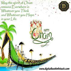 Happy Onam #onam #kerala #keralasaree #mallu #mahabali #religious #festival #joy #culture #saree #malayali #onajon #keralam #indian #indianwedding  #digitalbashinfotech #websitedesigning #graphicsdesigning #contentwriting #contentmarketing visit : www.digitalbashinfotech.com Content Marketing, Online Marketing, Digital Marketing, Happy Onam, Creative Writing, Kerala, Saree, Joy, Culture