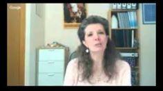Paco gmg.currete - YouTube       28:30  ALMAS PERDIDAS, ALMAS SUICIDAS, ABORTOS Y OTROS ...