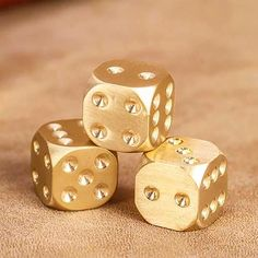 Cheap digital dice, Buy Quality standard dice directly from China copper dice Suppliers: 1 PIECE Full Copper Digital Dice Dice Standard Six Sided Decider Game Acessorios Digital Dice, Game Item, Poker Online, Touch Of Gold, Game Pieces, All That Glitters, 1 Piece, Decir No, Perfume Bottles