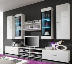 Superb Modern Style Living Rooms Design Living Room ~ Duckdo | Interior  Design | Pinterest | Living Spaces, Minimalist And Built Ins