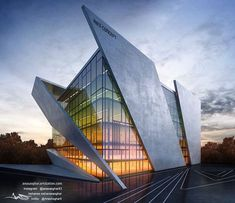 Some of the best dEsign I've ever seen. Poster Architecture, Model Architecture, Perspective Architecture, Texture Architecture, Architecture Design Concept, Architecture Portfolio Layout, Conceptual Architecture, Architecture Graphics, Facade Design