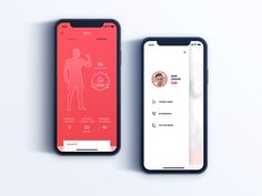 Oyo - Activity & Menu designed by kreatıva. the global community for designers and creative professionals. Menu Design, Ui Design, Candy App, Mobile Web Design, Daily Ui, Ui Web, Ui Inspiration, Mobile Ui, Fitness Tracker