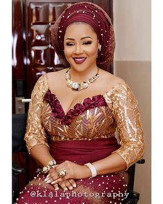Latest anakra lace aso ebi styles for women, trendy ankara lace aso ebi styles for women African Maxi Dresses, Latest African Fashion Dresses, African Print Fashion, Africa Fashion, African Wedding Attire, African Attire, African Wear, Nigerian Traditional Dresses, Lace Blouse Styles