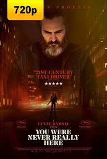you were never really here download movie