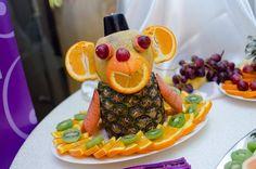 Figurine din animale Cake, Desserts, Food, Figurine, Pie Cake, Tailgate Desserts, Pie, Deserts, Cakes