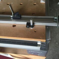 festoolownersgroup.com festool-jigs-tool-enhancements fence-dogs ?action=dlattach;attach=244578;image
