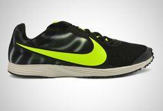#Nike Zoom Streak LT 2 #Sklep_Biegacza