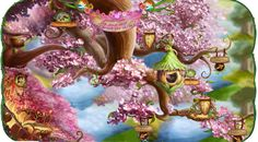 Pixie Hollow Create a Fairy | ... always loved them . To later in life, the fairies of Pixie Hallow