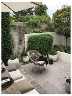 Landscape Design Plans, Modern Garden Design, Backyard Garden Design, Diy Garden, Indoor Garden, Outdoor Gardens, Balcony Garden, Garden Landscaping, Backyard Ideas