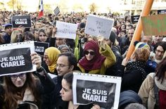 Houellebecq nos enfrenta a algo más que nuestra imagen en el espejo: al deseo irreconocible de aceptar lo injusto si es útil