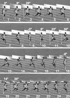 Pose Method Of Running Ebook
