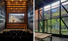 Coast to coast: the Wallpaper* pick of contemporary American architecture | Architecture | Wallpaper* Magazine