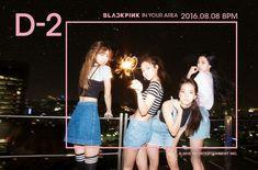 Blackpink 'Whistle' and 'Boombayah' teaser photos Debut Photoshoot, Photoshoot Images, Blackpink Lisa, Blackpink Jennie, Yg Entertainment, South Korean Girls, Korean Girl Groups, Coachella, Celine
