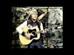John denver music on pinterest john denver rocky mountains and