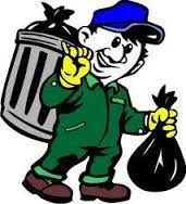 Pro Rubbish Removal Brisbane offers green waste removal services and hire us to collect and remove your green waste items. Contact Us Today! Rubbish Removal, Waste Removal, Junk Removal, Rubbish Clearance, East Preston, House Clearance, Waste Disposal, Disney Characters, Fictional Characters