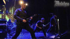 Malchus (zespół muzyczny)