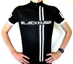 Blackhawk Jersey $34.99