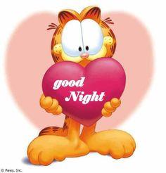 Boa noite !