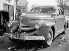 GM Cars of the Day: lord_k Gm Car, Bel Air, Antique Cars, Nostalgia, Lord, Autos, Vintage Cars