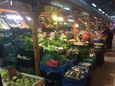 Bazar Szembeka http://centrumszembeka.pl