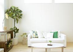 Casa em ordem: 10 dicas para organizar a sala de estar - http://buscaimoveisembrasilia.com.br/casa-em-ordem-10-dicas-para-organizar-a-sala-de-estar/