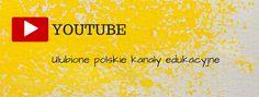 Zielona Małpa: YouTube. Ulubione polskie kanały edukacyjne