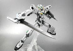 Gunpla Custom, Custom Gundam, Gundam Exia, Frame Arms, Manga Books, Custom Action Figures, Gundam Model, Model Kits, Mobile Suit