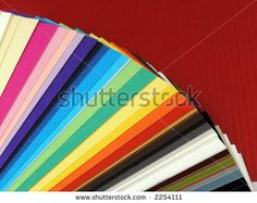 Find construction paper image stock images in HD and millions of other royalty-free stock photos, illustrations and vectors in the Shutterstock collection. Thousands of new, high-quality pictures added every day. Art And Craft Images, Construction Paper, Royalty Free Stock Photos, Arts And Crafts, Image Stock, Vectors, Google, Pictures, Colors