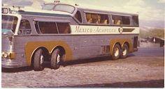 Resultado de imagen para autobuses sultana viejos en venta en mexico Industrial, Trucks, Cars, Trains, Mexico City, Boats, Industrial Music
