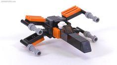 http://www.jangbricks.com/2015/10/lego-star-wars-toys-r-us-poe-dameron-x.html