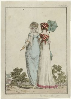 Le Mois, 1799-1800, No. 20, mogelijk Philibert-Louis Debucourt, 1799 - 1800