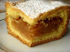 Food Cakes, Cake Recipes, Pie, Cooking, Cakes, Torte, Kitchen, Cake, Mudpie