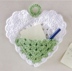 Looking for quick  easy crochet projects? + Daily Prize + Free Pattern