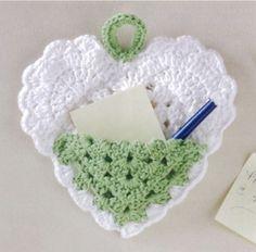Looking for quick & easy crochet projects? + Daily Prize + Free Pattern ༺✿ƬⱤღ  https://www.pinterest.com/teretegui/✿༻