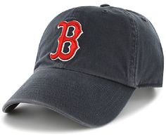 Now This is a Baseball Hat!