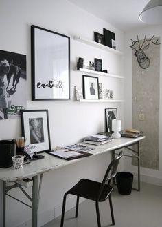 Home Ofis