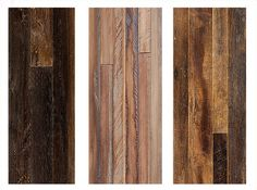 Sims 4 Haven – Sims 4 Wood Paneling