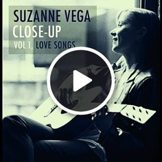 Discovered times using Shazam, the music discovery app. Suzanne Vega, Love Songs, Close Up, Discovery, App, Times, Music, Movies, Movie Posters