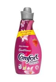 Related image Fabric Softener, Cleaning Supplies, Conditioner, Dishes, Image, Cleaning Agent, Tablewares, Dish, Signs