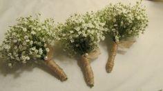More summer designs Wedding Flowers Photos on WeddingWire