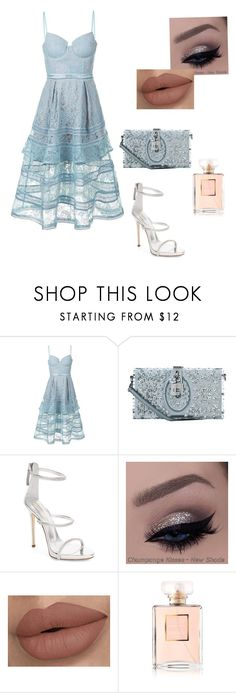 Designer Clothes, Shoes & Bags for Women Cute Dresses, Beautiful Dresses, Short Dresses, Look Fashion, Fashion Outfits, Womens Fashion, Fashion Design, Dressy Outfits, Cute Outfits