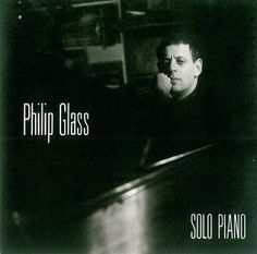 Modern Academics: Philip Glass