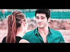Murat + Hayat || Ben ona resmen aşığım - YouTube